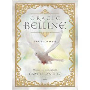 Oracle-Belline-Cartes-oracles-Coffret